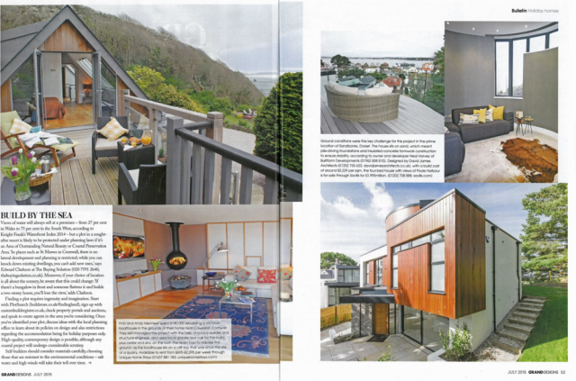 Grand Designs Magazine July 2015.png